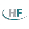 HealthFirst Mobile icon