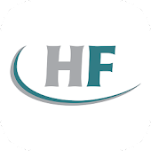 HealthFirst Mobile