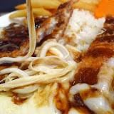 麴町食堂兒玉傳統家庭料理