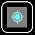 SmartWatch GPS Tools icon