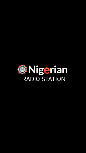 Nigeria Radio Station