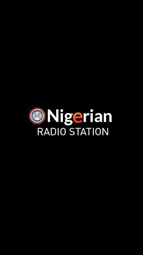 Nigeria Radio Station