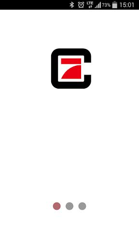 ProSieben Connect