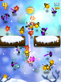 Pop Bugs Screenshot 34