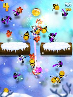 Pop Bugs Screenshot 34