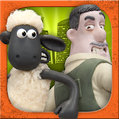 Download Shaun the Sheep - Shear Speed 1.3.2 APK