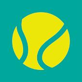 tennishead