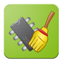 Memory Cleaner for Tablet icon