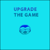 Upgrade The Game