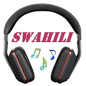Swahili Music