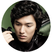 Lee Min Ho Wallpaper Ringtones