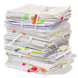 Apps apk University Old Question Papers  for Samsung Galaxy S6 & Galaxy S6 Edge