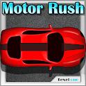 Motor Rush icon