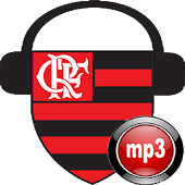 Flamengo Player
