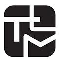 TonyMoly Malaysia