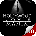 Hollywood Movie Mania logo