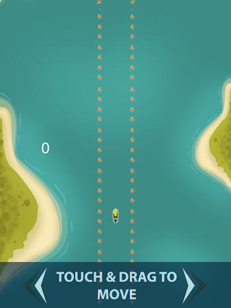 Drive in the Line : Jet Ski 1.6 screenshot 125199