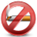 Tobacco Kills icon