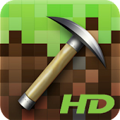 Cubes Craft HD
