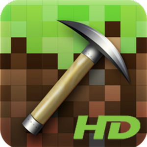 Cubes Craft HD for PC and MAC