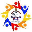 Uttarakhand Police Official icon