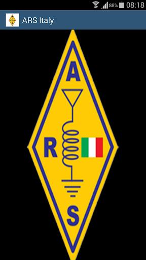 A.R.S. Italia