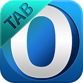 오피스365 태블릿