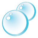 Notification Bubbles logo