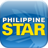The Philippine Star Phone App