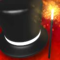 Magician's Escape