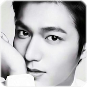 Lee Min Ho Wallpapers HD
