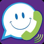 AlloMobile | Allo Mobile App
