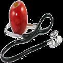 ISO Medicine icon