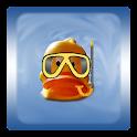 AllN1 Pool Tool icon