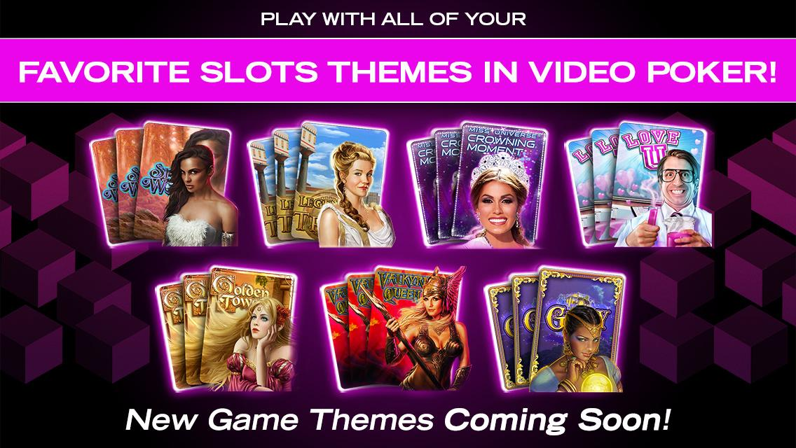 www.bing high 5 casino real slots