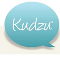 Kudzu Local Search logo
