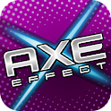 AXE Effect logo