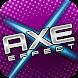 AXE Effect