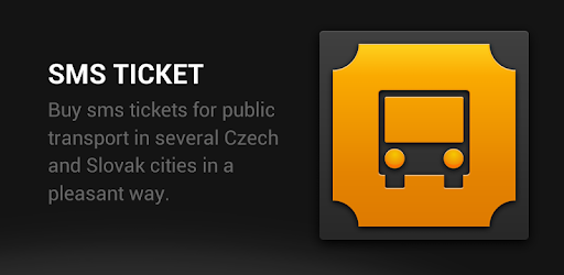 SMS Ticket APK 0