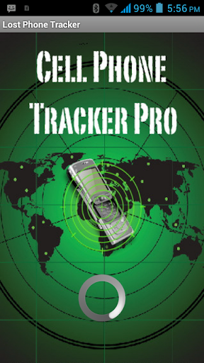 Children tracking