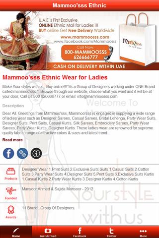 mammoosss