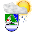 Bohinj Weather Info icon