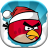 Angry Birds Live Wallpaper icon