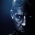 Riddick: The Merc Files icon