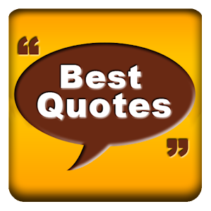Best Life Quotes & Sayings
