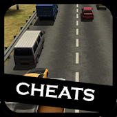 Traffic Racer Cheat Videos