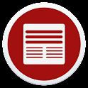Antalya Haberleri icon