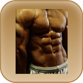 6 Packs Abs Secret