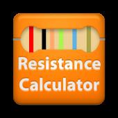 Resistor Calculator