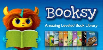 ‎Amazon Kindle on the App Store - itunes.apple.com